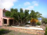 Residence Agrustos Natalia Bilocale