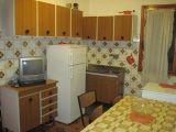 Casa Vacanza Agrustos Sonia