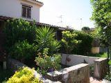 Casa Vacanza San Teodoro Residence Asfodeli I11