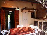 ea_Casa_Vacanza_San_Teodoro_Residence_I11_6