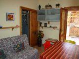 ea_Casa_Vacanza_San_Teodoro_Residence_I11_8