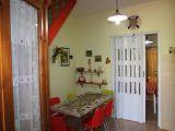 ea_Casa_Vacanza_San_Teodoro_Residence_I11_9