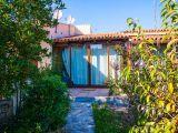 Casa_Vacanza_San_Teodoro_Residence_Tamerici_01