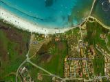 Casa Vacanza San Teodoro 500 mt dalla spiaggia La Cinta