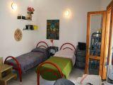 ea_Casa_vacanza_San_Teodoro_Residence_Asfodeli_C_1