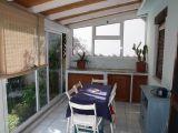 Casa_vacanza_San_Teodoro_Residence_Asfodeli_C_11
