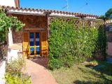 Casa_vacanza_San_Teodoro_Villaggio_Asfodeli_I_1