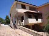 ea_Residence_Agrustos_Gianni_5