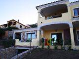 Case Affitto Agrustos, Residence Quattro Rose