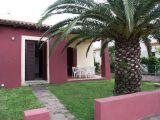Villa  San Teodoro Li Piri