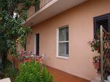 casa_vacanza_agrustos_luigi_esterni_2