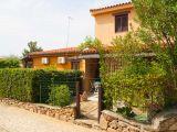 casa_vacanza_asfodeli_E2_2