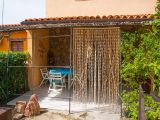 casa_vacanza_asfodeli_E2_3
