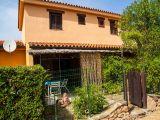 casa_vacanza_asfodeli_E2_1